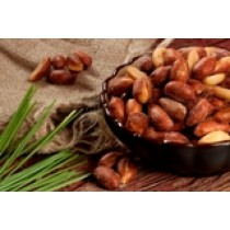 Salted Redskin Peanuts