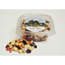 Sticks & Stones Trail Mix
