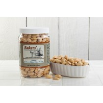 18 oz Unsalted Blister Fried Peanuts