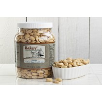 37 oz. Unsalted Blister Fried Peanuts